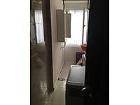 لوکس هومز lthmb_604103860x7s خرید آپارتمان ۳خوابه - تخت در Muratpaşa ترکیه - قیمت خانه در Muratpaşa منطقه Fener | لوکس هومز