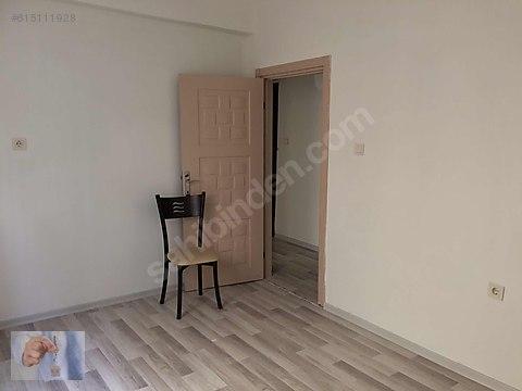لوکس هومز 6151119284dy خرید آپارتمان ۲ خوابه - تخت در Muratpaşa ترکیه - قیمت خانه در منطقه Meltem شهر Muratpaşa | لوکس هومز