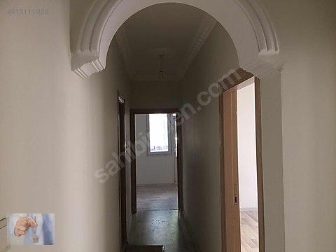 لوکس هومز 6151119284um خرید آپارتمان ۲ خوابه - تخت در Muratpaşa ترکیه - قیمت خانه در منطقه Meltem شهر Muratpaşa | لوکس هومز