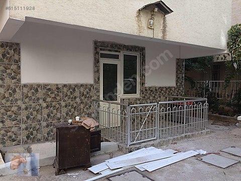 لوکس هومز 6151119285na خرید آپارتمان ۲ خوابه - تخت در Muratpaşa ترکیه - قیمت خانه در منطقه Meltem شهر Muratpaşa | لوکس هومز