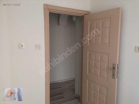 لوکس هومز 6151119287e9 خرید آپارتمان ۲ خوابه - تخت در Muratpaşa ترکیه - قیمت خانه در منطقه Meltem شهر Muratpaşa | لوکس هومز
