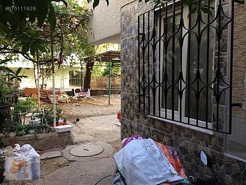لوکس هومز 615111928w3u خرید آپارتمان ۲ خوابه - تخت در Muratpaşa ترکیه - قیمت خانه در منطقه Meltem شهر Muratpaşa | لوکس هومز
