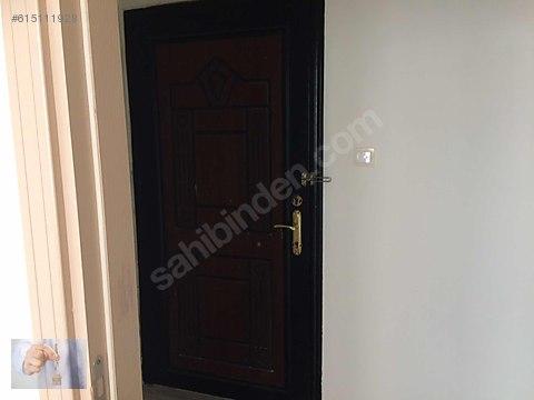 لوکس هومز 615111928w4c خرید آپارتمان ۲ خوابه - تخت در Muratpaşa ترکیه - قیمت خانه در منطقه Meltem شهر Muratpaşa | لوکس هومز