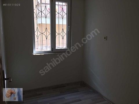 لوکس هومز 615111928xzd خرید آپارتمان ۲ خوابه - تخت در Muratpaşa ترکیه - قیمت خانه در منطقه Meltem شهر Muratpaşa | لوکس هومز