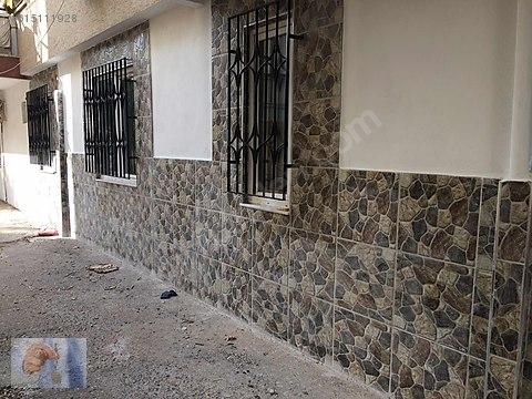 لوکس هومز 615111928z56 خرید آپارتمان ۲ خوابه - تخت در Muratpaşa ترکیه - قیمت خانه در منطقه Meltem شهر Muratpaşa | لوکس هومز