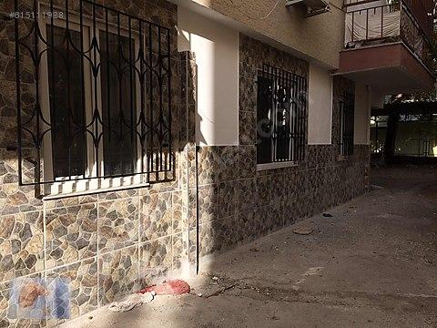 لوکس هومز 615111928z8t خرید آپارتمان ۲ خوابه - تخت در Muratpaşa ترکیه - قیمت خانه در منطقه Meltem شهر Muratpaşa | لوکس هومز