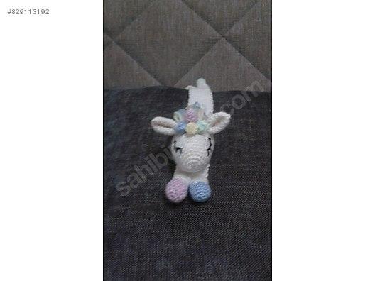 Amigurumipatterns.net - Book creations - Cuddly Amigurumi Toys | 396x528