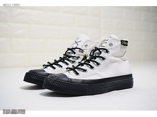 bfd21076d5 converse chuck taylor all star gore tex 70s high 162349c