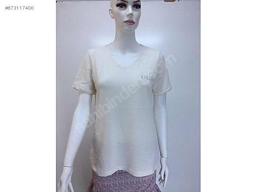a2fa7a0019cb5 Bayan tişört İhracat Fazlası toptan - Toplu Satılık Giyim ve Giyim ...