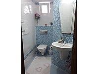 لوکس هومز lthmb_580121742zm7 خرید آپارتمان ۴خوابه - تخت در Muratpaşa ترکیه - قیمت خانه در Muratpaşa منطقه Fener | لوکس هومز