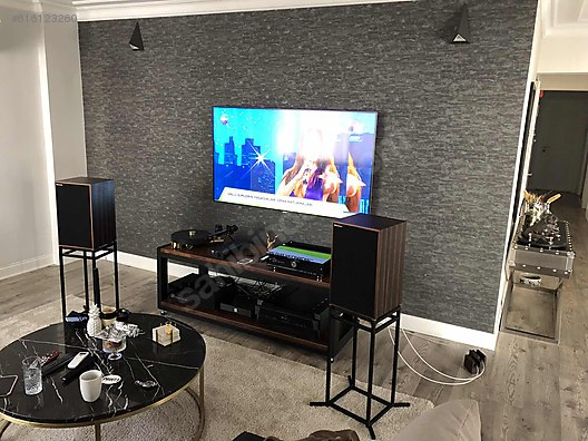 Secondhand And New Products Home Electronics Audio Speakers Bookshelf