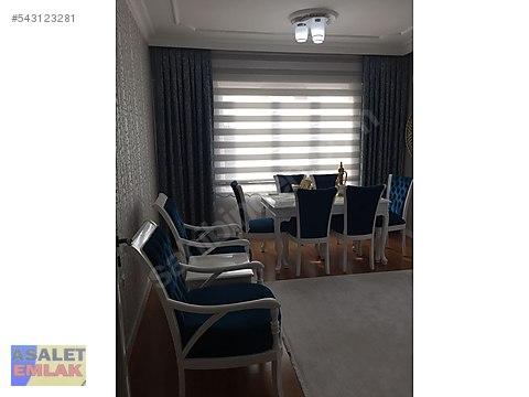 لوکس هومز 5431232817ti خرید آپارتمان ۴خوابه - تخت در Muratpaşa ترکیه - قیمت خانه در منطقه Meltem شهر Muratpaşa   لوکس هومز