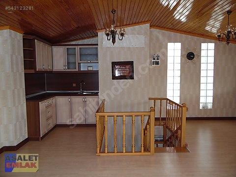 لوکس هومز 543123281fbj خرید آپارتمان ۴خوابه - تخت در Muratpaşa ترکیه - قیمت خانه در منطقه Meltem شهر Muratpaşa   لوکس هومز