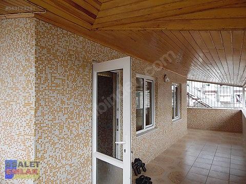 لوکس هومز 543123281hji خرید آپارتمان ۴خوابه - تخت در Muratpaşa ترکیه - قیمت خانه در منطقه Meltem شهر Muratpaşa   لوکس هومز