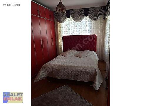 لوکس هومز 543123281jbu خرید آپارتمان ۴خوابه - تخت در Muratpaşa ترکیه - قیمت خانه در منطقه Meltem شهر Muratpaşa   لوکس هومز