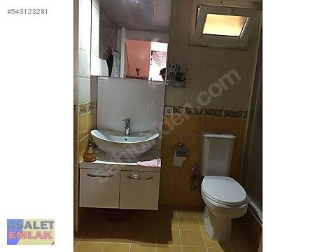 لوکس هومز 543123281kn2 خرید آپارتمان ۴خوابه - تخت در Muratpaşa ترکیه - قیمت خانه در منطقه Meltem شهر Muratpaşa   لوکس هومز