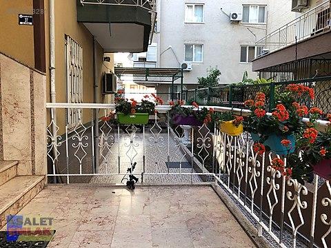 لوکس هومز 543123281wn0 خرید آپارتمان ۴خوابه - تخت در Muratpaşa ترکیه - قیمت خانه در منطقه Meltem شهر Muratpaşa   لوکس هومز