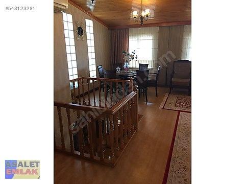 لوکس هومز 543123281zn6 خرید آپارتمان ۴خوابه - تخت در Muratpaşa ترکیه - قیمت خانه در منطقه Meltem شهر Muratpaşa   لوکس هومز