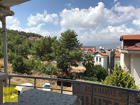 Deliktaş'ta Havuzlu Sitede 3+1 Çatı Dublex Daire