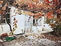 SAHİBİNDEN - MERZİFON - ABİDE HATUN MAH - MÜSTAKİL EV #817126939