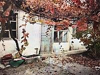 SAHİBİNDEN - MERZİFON - ABİDE HATUN MAHALLESİNDE MÜSTAKİL EV #817126939
