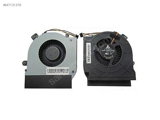 Lenovo E430 Cpu Fan at sahibinden com - 647131376