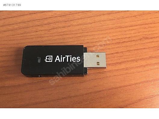 AIRTIES AIR 2310 DRIVERS WINDOWS 7