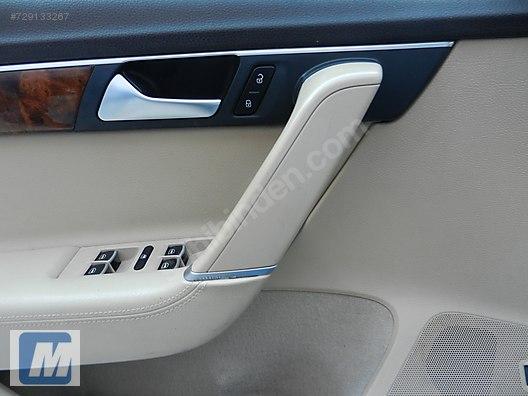 Volkswagen / Passat / 1.4 TSI BlueMotion / Highline ...