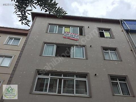 Bulgurlu Cumhuriyet de 2+1 oda 110 m2 4 kat da...