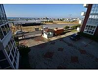لوکس هومز lthmb_64713569860z خرید آپارتمان  در Alanya ترکیه - قیمت خانه در Alanya - 5737