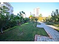 لوکس هومز lthmb_647135698dsp خرید آپارتمان  در Alanya ترکیه - قیمت خانه در Alanya - 5737