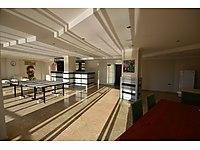 لوکس هومز lthmb_647135698fok خرید آپارتمان  در Alanya ترکیه - قیمت خانه در Alanya - 5737
