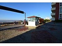 لوکس هومز lthmb_647135698hvv خرید آپارتمان  در Alanya ترکیه - قیمت خانه در Alanya - 5737
