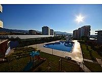 لوکس هومز lthmb_647135698j7n خرید آپارتمان  در Alanya ترکیه - قیمت خانه در Alanya - 5737