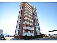 لوکس هومز lthmb_647135698m18 خرید آپارتمان  در Alanya ترکیه - قیمت خانه در Alanya - 5737