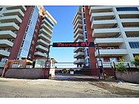 لوکس هومز lthmb_647135698pjh خرید آپارتمان  در Alanya ترکیه - قیمت خانه در Alanya - 5737