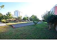 لوکس هومز lthmb_647135698rh2 خرید آپارتمان  در Alanya ترکیه - قیمت خانه در Alanya - 5737