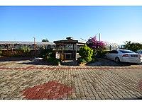 لوکس هومز lthmb_647135698vj7 خرید آپارتمان  در Alanya ترکیه - قیمت خانه در Alanya - 5737