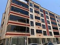 Yavuzlar İnşaat KALİTESİYLE özel yapım 3+1 daire #839136817