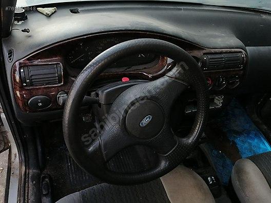 Ford Escort Cikma Parca Ilan Ve Alisveriste Ilk Adres Sahibinden Com Da 797226071