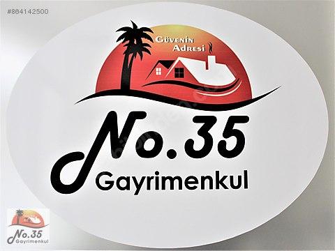Karşıyaka Şemikler'de Satılık Bulvar Üzeri 3+1...