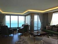 لوکس هومز lthmb_595145977fwb خرید آپارتمان  در Muratpaşa ترکیه - قیمت خانه در Muratpaşa منطقه Fener | لوکس هومز
