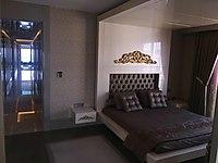 لوکس هومز lthmb_595145977klc خرید آپارتمان  در Muratpaşa ترکیه - قیمت خانه در Muratpaşa منطقه Fener | لوکس هومز