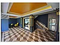 لوکس هومز lthmb_595145977tvw خرید آپارتمان  در Muratpaşa ترکیه - قیمت خانه در Muratpaşa منطقه Fener | لوکس هومز