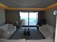 لوکس هومز lthmb_595145977z5j خرید آپارتمان  در Muratpaşa ترکیه - قیمت خانه در Muratpaşa منطقه Fener | لوکس هومز
