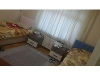 fuul mobilyalı öğrenci çalışan bayan arkadaş paylaşımlı ev #351151323