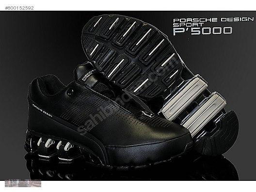 official photos 2224a 55be6 İkinci El ve Sıfır Alışveriş   Giyim   Aksesuar   Erkek   Ayakkabı   Spor   ADIDAS  PORSCHE DESIGN SPORT P 5000 BOUNCE ...