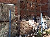 Harputludan Satılık 4 Kata imarlı arsa #870155164
