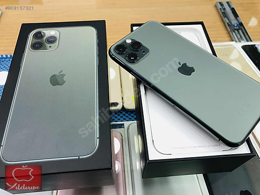 iphone 11 pro 64 gb 13 ay apple