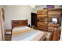 لوکس هومز lthmb_602158059051 خرید آپارتمان ۲ خوابه - تخت در Muratpaşa ترکیه - قیمت خانه در Muratpaşa منطقه Fener | لوکس هومز